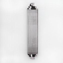 Toulouse | Allgemeinbeleuchtung | Art Deco Schneider