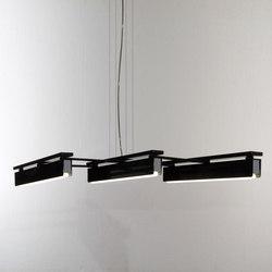 Seamless M03 | Illuminazione generale | Lucelab