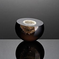Baby Moon small | Bowls | Anna Torfs