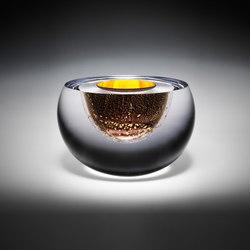 Baby Zlata small   Bowls   Anna Torfs