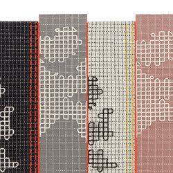 Bandas Rug Natural 240 8 | Rugs / Designer rugs | GAN