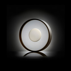 Disc luna | Objects | Anna Torfs