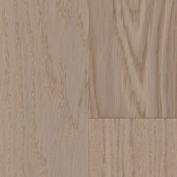 Natural Sylvan | Wood flooring | Kaindl