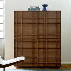 kilt | Cabinets | Porada