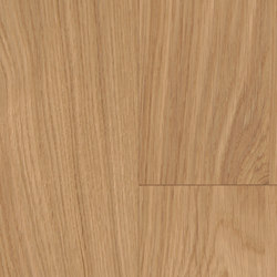 Natural Solid | Wood flooring | Kaindl