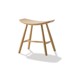 J63 | Stools | Fredericia Furniture