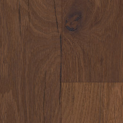 Natural Karat | Wood flooring | Kaindl