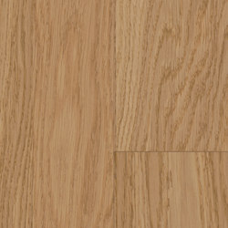Natural Urban | Wood flooring | Kaindl