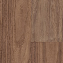 Natural Salon | Wood flooring | Kaindl