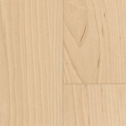 Natural Montan | Wood flooring | Kaindl