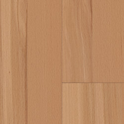 Natural Nuclan | Wood flooring | Kaindl
