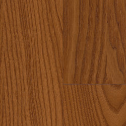 Natural Maron | Wood flooring | Kaindl