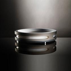 Saiphe | bronze white | Bowls | Anna Torfs
