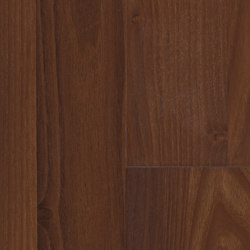 Natural Kreol | Wood flooring | Kaindl