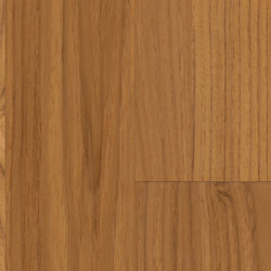Natural Monaz | Wood flooring | Kaindl