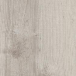 Solid Tundra | Plastic flooring | Kaindl