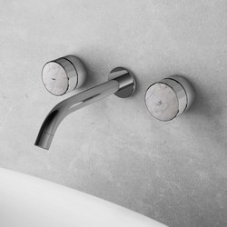 Texture Collection V | Bath taps | Fima Carlo Frattini