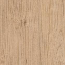 Solid Taiga | Plastic flooring | Kaindl