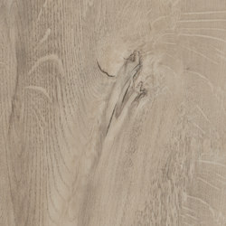 Solid Niva | Plastic flooring | Kaindl