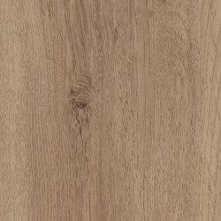 Solid Samara | Plastic flooring | Kaindl