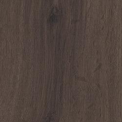 Solid Novaya | Plastic flooring | Kaindl