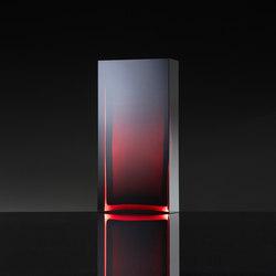 Vases #3  Dining-table accessories  Interior accessories