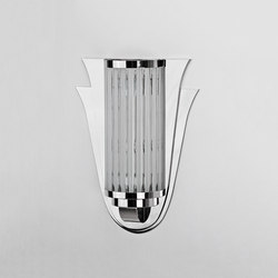 Strasbourg | Wall lights | Art Deco Schneider