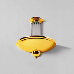 Bandol | Wall lights | Art Deco Schneider