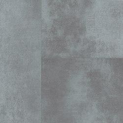 Creative Nera | Laminate flooring | Kaindl