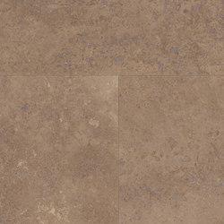 Creative Jura | Laminate flooring | Kaindl