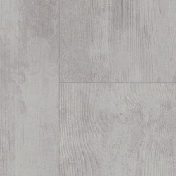 Creative Devon | Laminate flooring | Kaindl