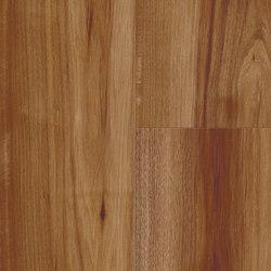 Creative Bravo | Laminate flooring | Kaindl
