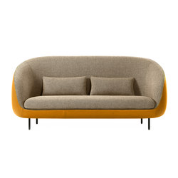 Haiku | Lounge sofas | Fredericia Furniture