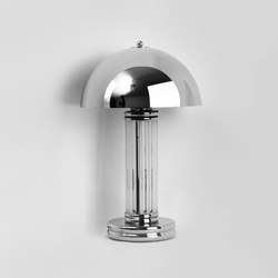 Dom | General lighting | Art Deco Schneider