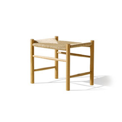 J16 stool | Taburetes | Fredericia Furniture