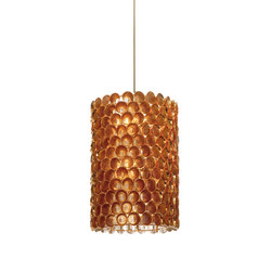 Corail | Suspended lights | VERONESE