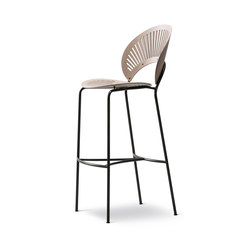 Trinidad Stool | Taburetes de bar | Fredericia Furniture