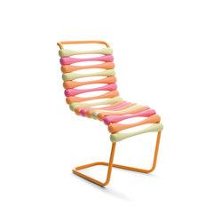 Boing | Chairs | Gufram