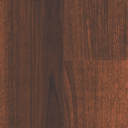 Creative Brillo | Laminate flooring | Kaindl