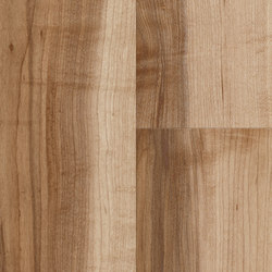 Creative Satin | Laminate flooring | Kaindl