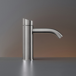 Ziqq ZIQ69 | Wash-basin taps | CEADESIGN