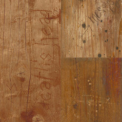 Creative Pirates | Laminate flooring | Kaindl