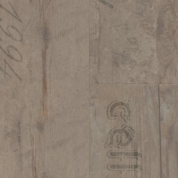 Creative Winery | Laminate flooring | Kaindl