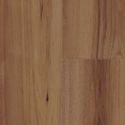 Comfort Adora | Veneers | Kaindl