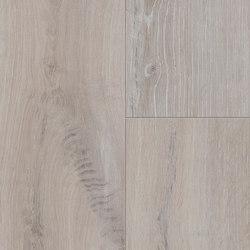 Comfort Lavona | Wood veneers | Kaindl