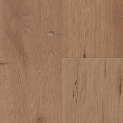 Comfort Amena | Wood veneers | Kaindl
