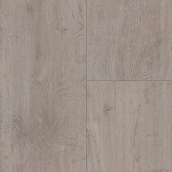 Comfort Sarola | Wood veneers | Kaindl