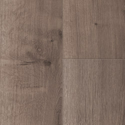 Comfort Larema | Wood veneers | Kaindl