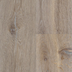Authentic Pharao | Wood flooring | Kaindl
