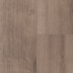 Authentic Parthenon | Wood flooring | Kaindl